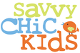 SavvyChicKids Consignment - The Inland Empire's Premier Kids Consignment Event